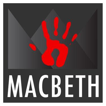 Macbeth Gormanston English