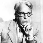 W.B. Yeats  1865 - 1939